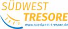Südwest Tresore - Thomas Klose